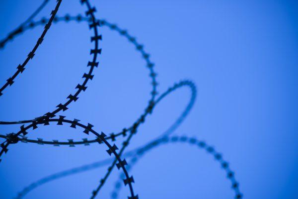 Przerwa w odbywaniu kary pozbawienia wolności