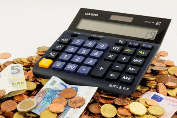 Rozdzielność majątkowa z datą wsteczną