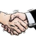 Umowa ugody – wzór z omówieniem