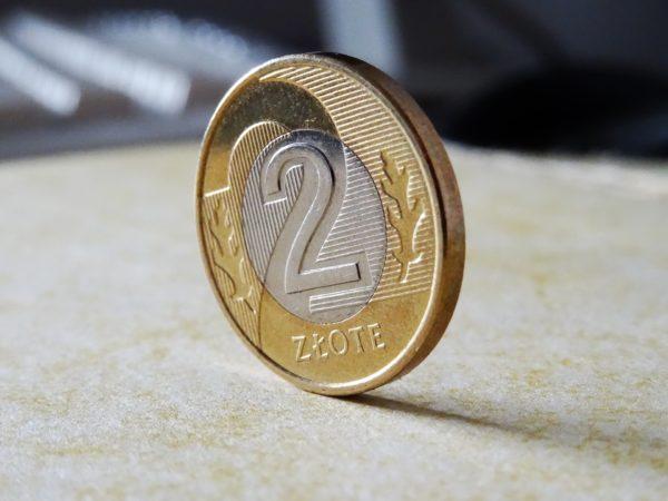 Przedsądowe wezwanie do zapłaty