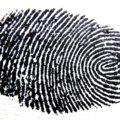 Zażalenie na umorzenie śledztwa lub dochodzenia - wzór z omówieniem