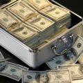 Zabezpieczenie roszczenia pieniężnego - wzór z omówieniem