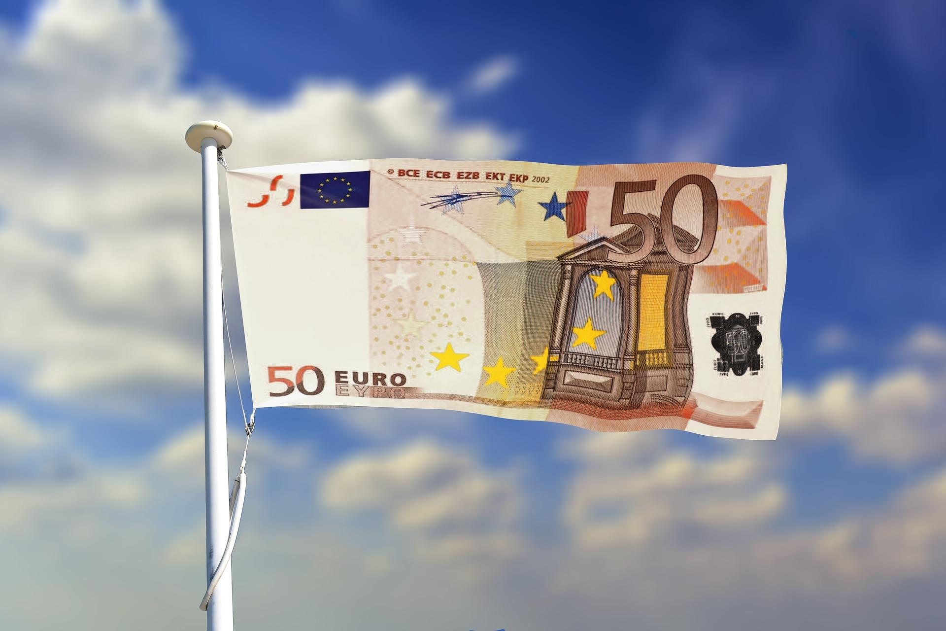 Strefa euro nie dla Polski