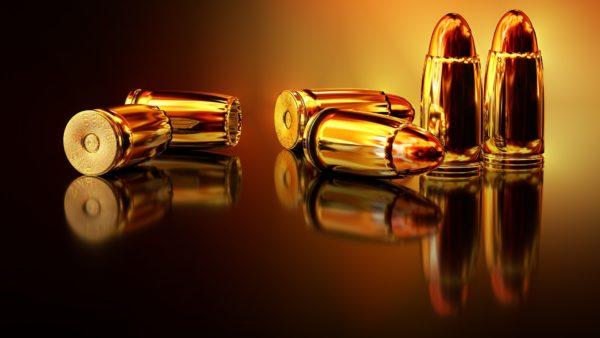 Pozwolenie na broń palną – wzór z omówieniem