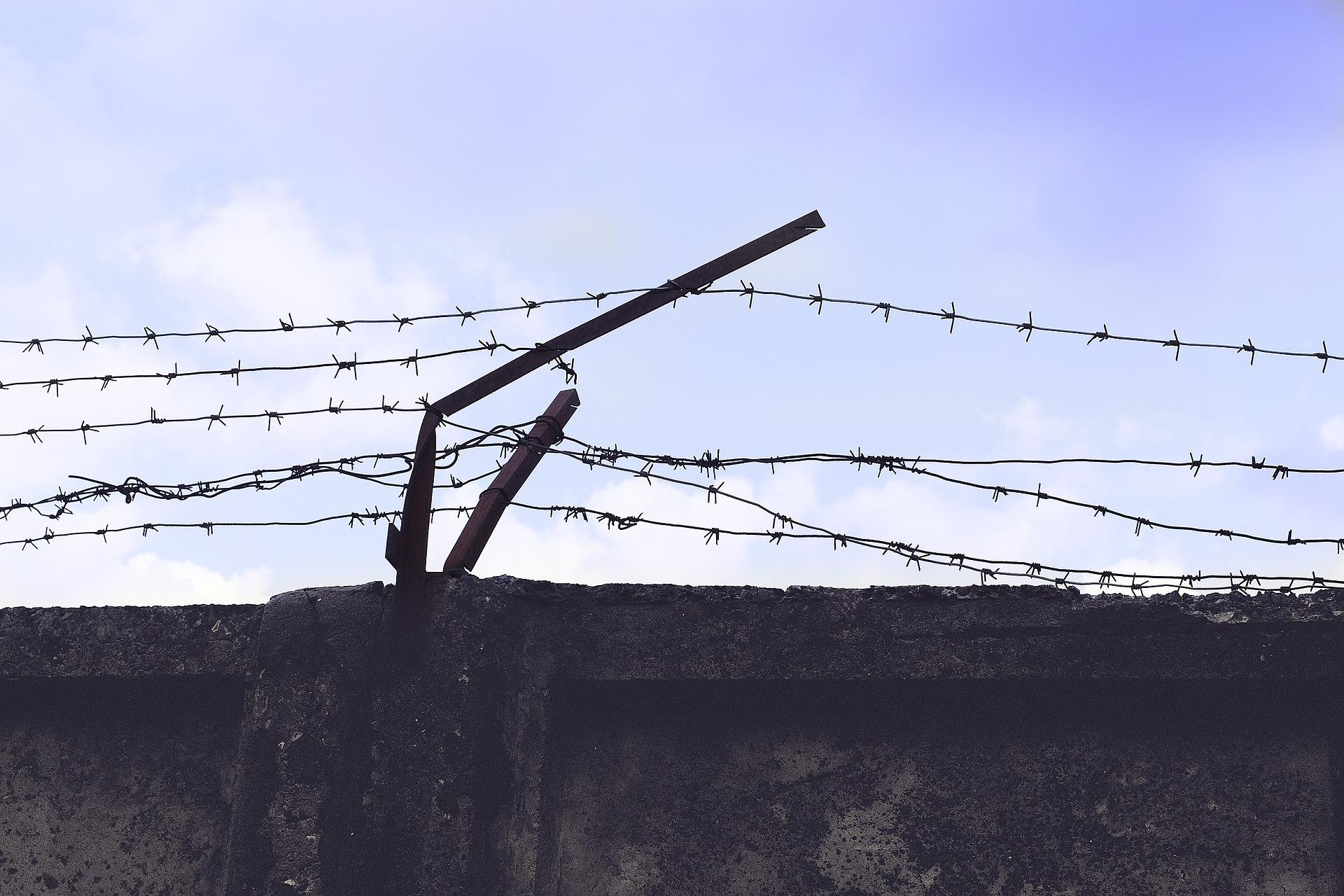 Okrutne przestępstwa karane nawet do 30 lat pozbawienia wolności