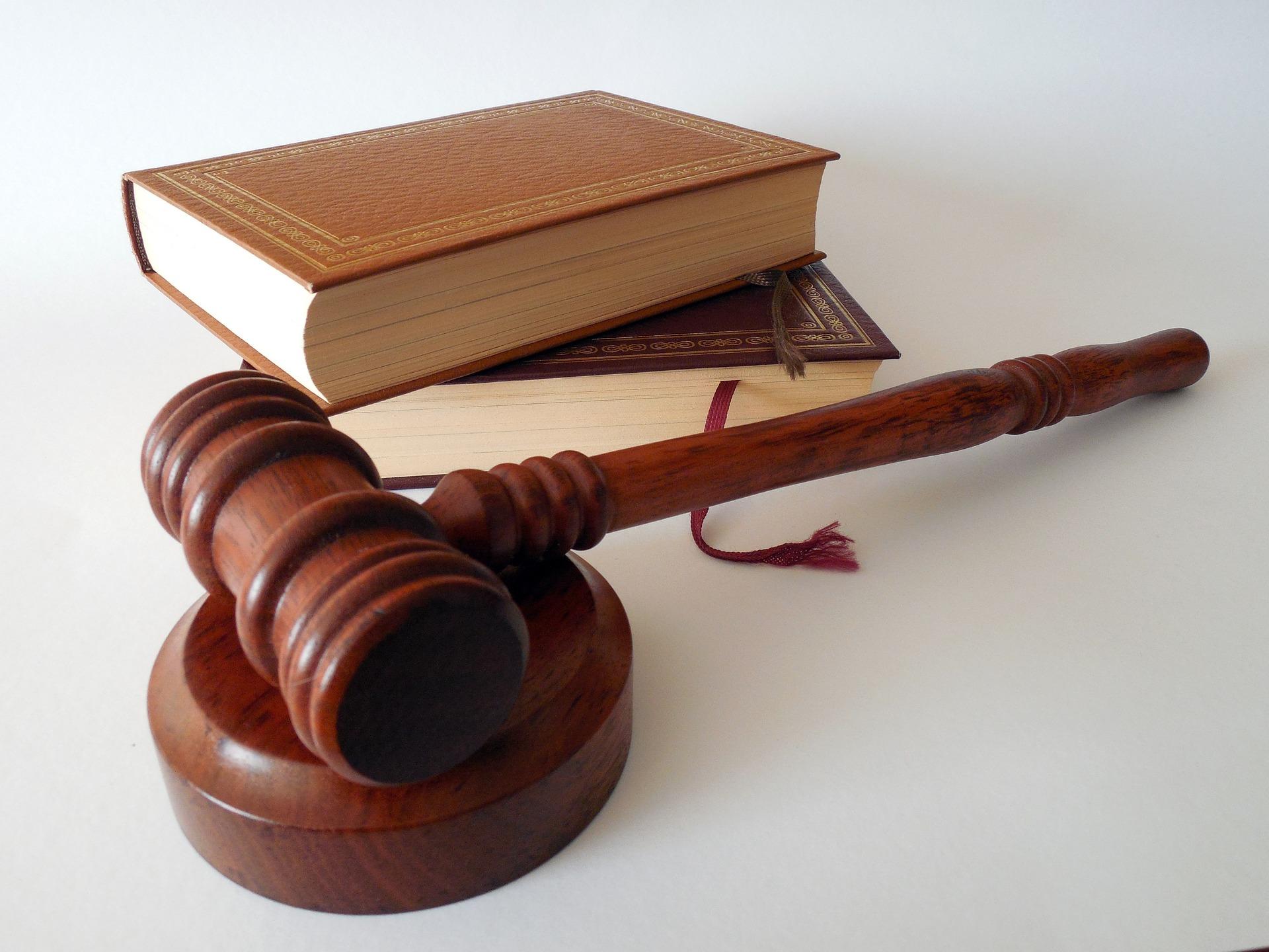 Ministerstwo Sprawiedliwości z nowymi projektami ws. sądów