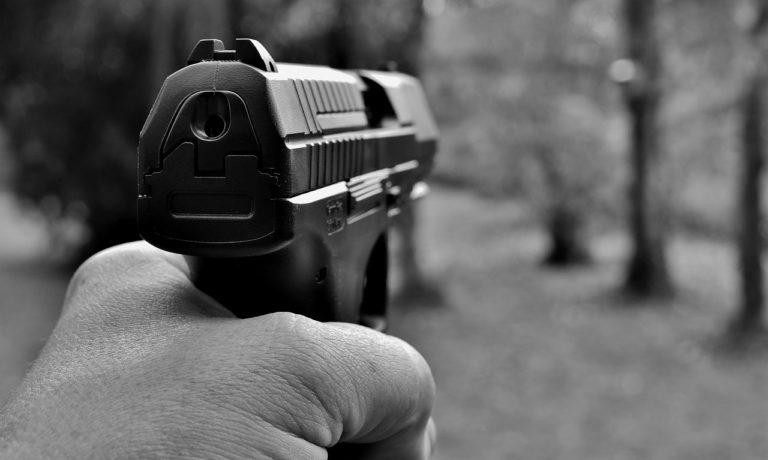Pozwolenie na broń. Czy dla każdego?