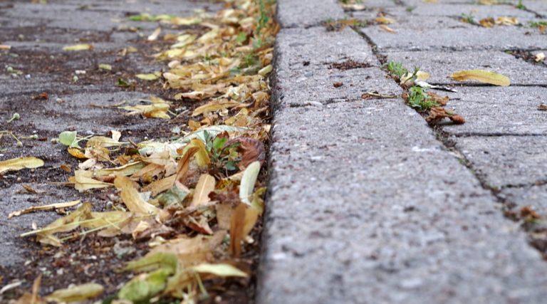 Odszkodowanie za uszkodzenie ciała w wyniku wypadku na drodze lub chodniku