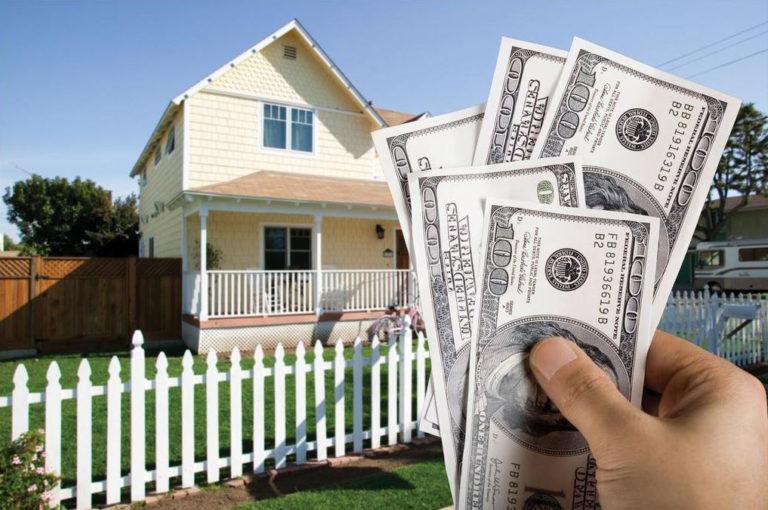 Kredyt hipoteczny: udzielanie na nowych zasadach