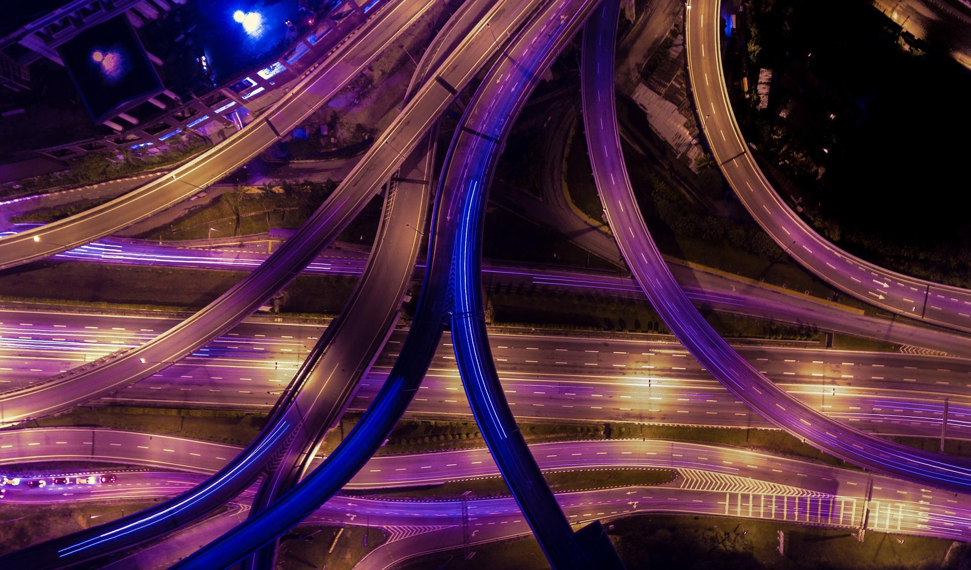 Prokuratura zajmie się sprawą budowy autostrady A2