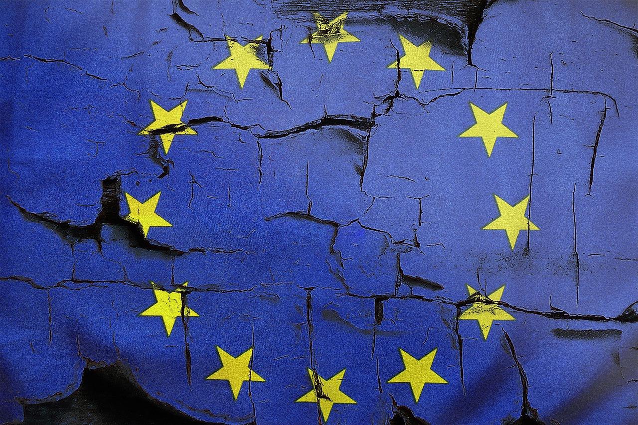 Szef Komitetu Regionów obawia się o przyszłość UE