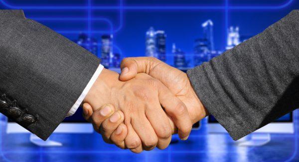 Zastaw na prawach - wzór umowy z omówieniem