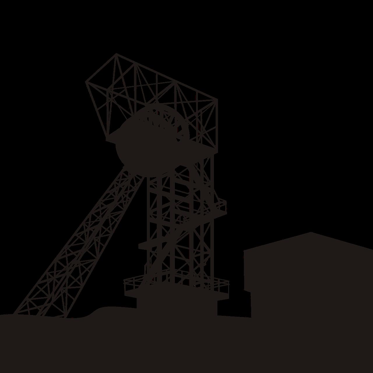 Polskie kopalnie otrzymają pomoc z UE