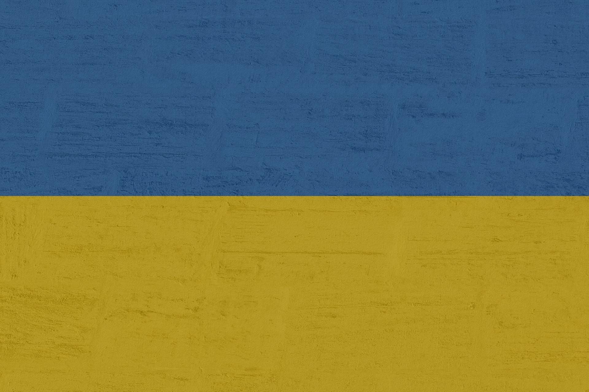 Tymoszenko prowadzi w rankingu prezydenckim