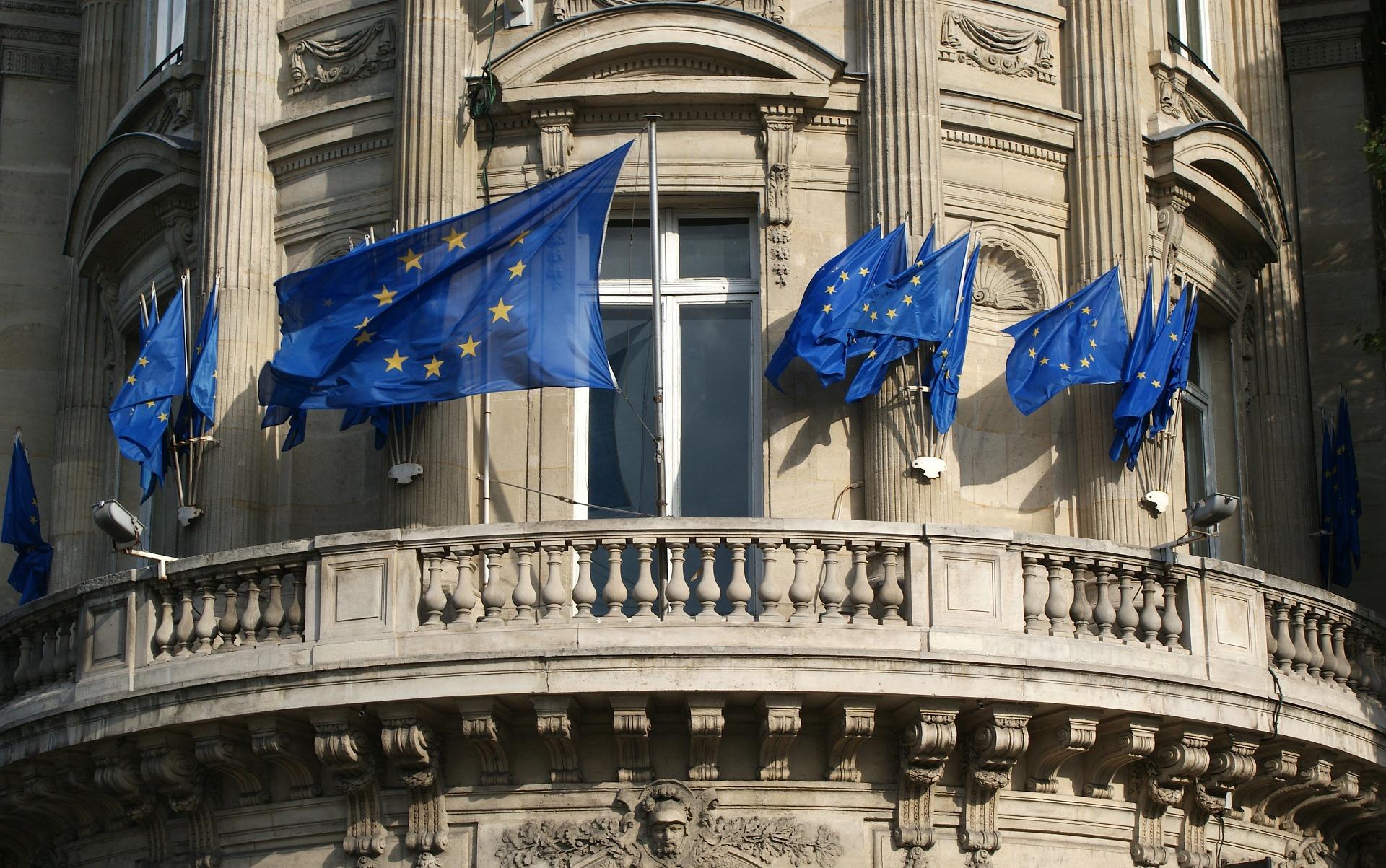 Polska 5. państwem w UE pod względem wysokości pobranych dofinansowań z Planu Junckera