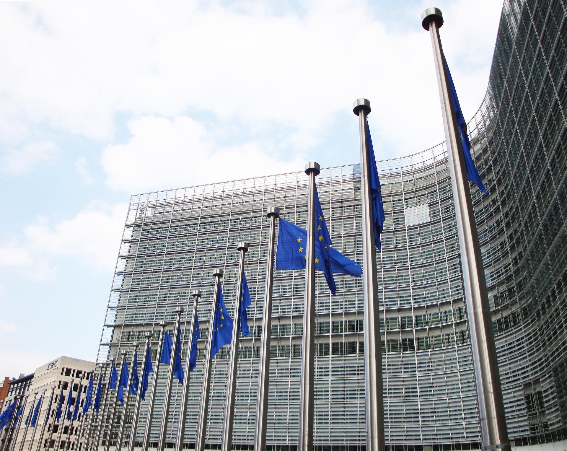 Komisja Europejska przygotowała retorsje wobec USA