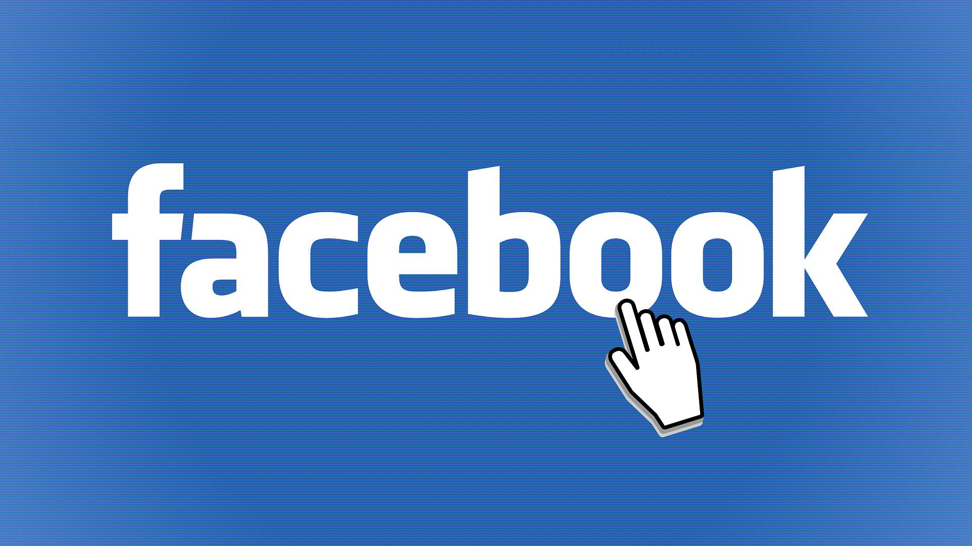 Prezydent twierdzi, ze nic mu nie wiadomo o współpracy z firmą Facebook w czasie kampanii prezydenckiej