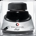 Sheaffer atrament Czarny kolor 30 ml