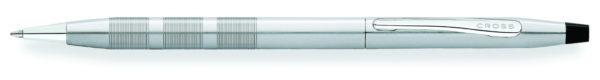 Długopis Cross Century Classic Satin Chrom