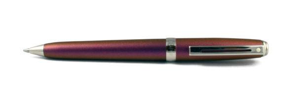 Długopis Sheaffer Prelude Ognista Fuksja