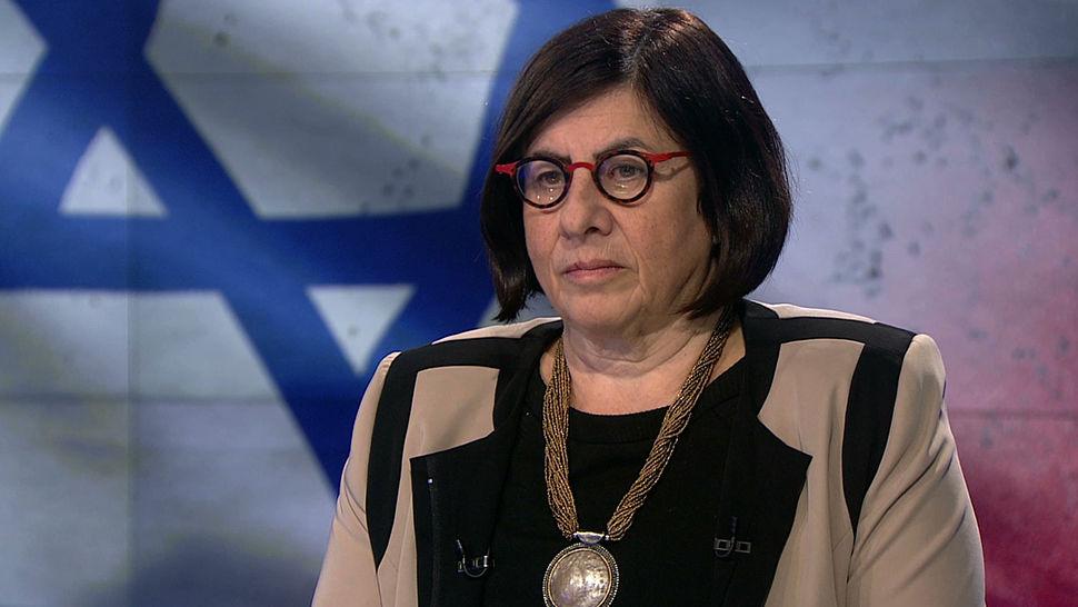 Izraelczeka na wyrok Trybunału Konstytucyjnego
