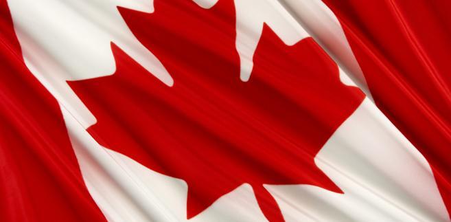 Kanada: furgonetka wjechała w tłum ludzi, 10 osób nie żyje.