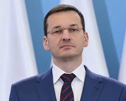 Premier stwierdził, że wygrana Orbana potwierdza opłacalność trudnych reform