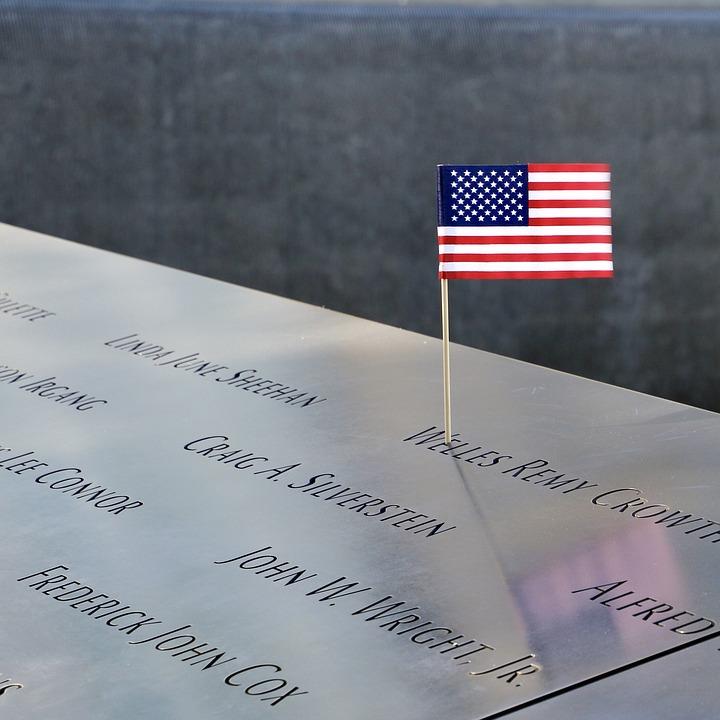 Dżihadysta związany z atakami na WTC aresztowany w Syrii
