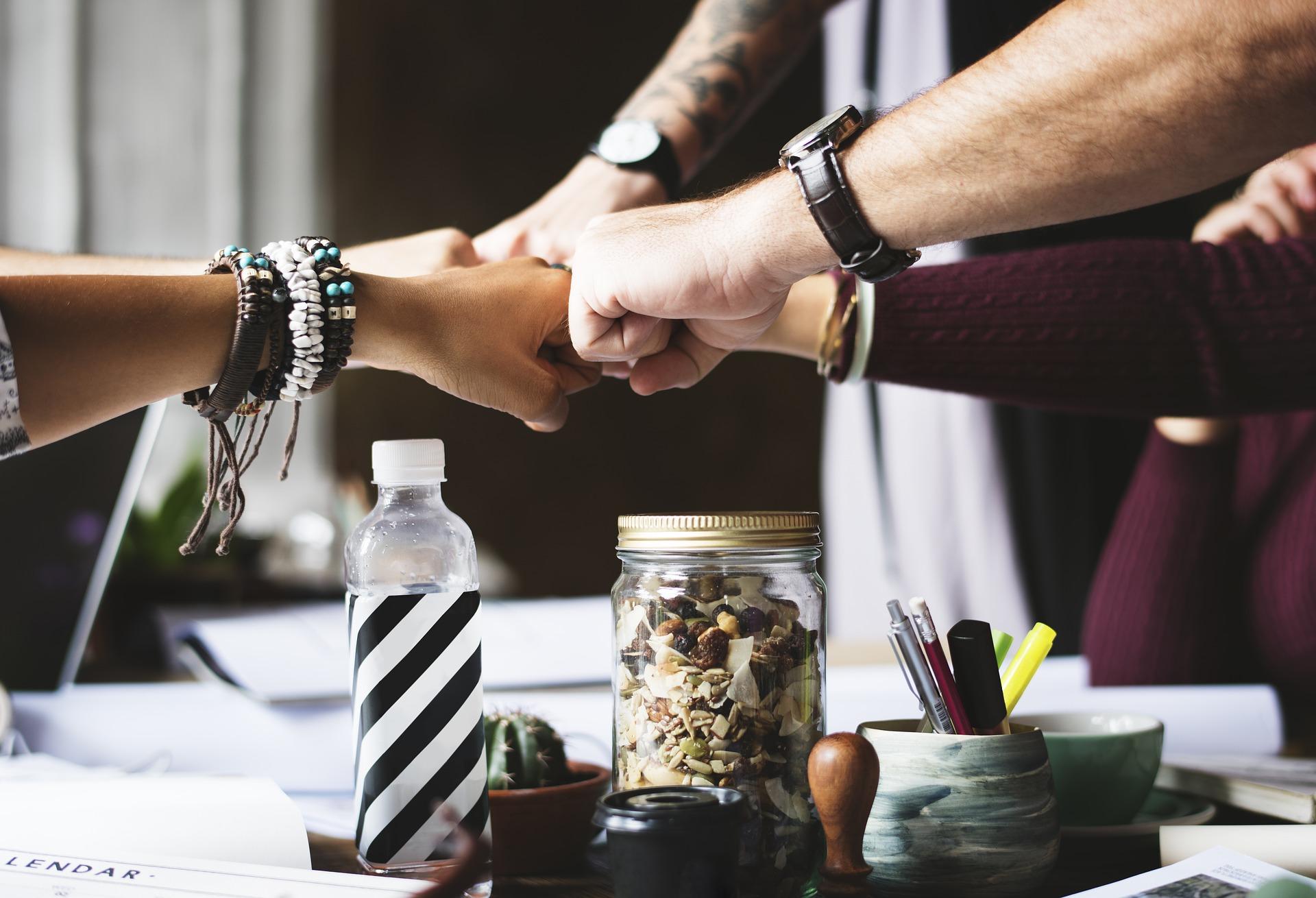 Spółka zograniczoną odpowiedzialnością – czym jest i jak ją założyć?