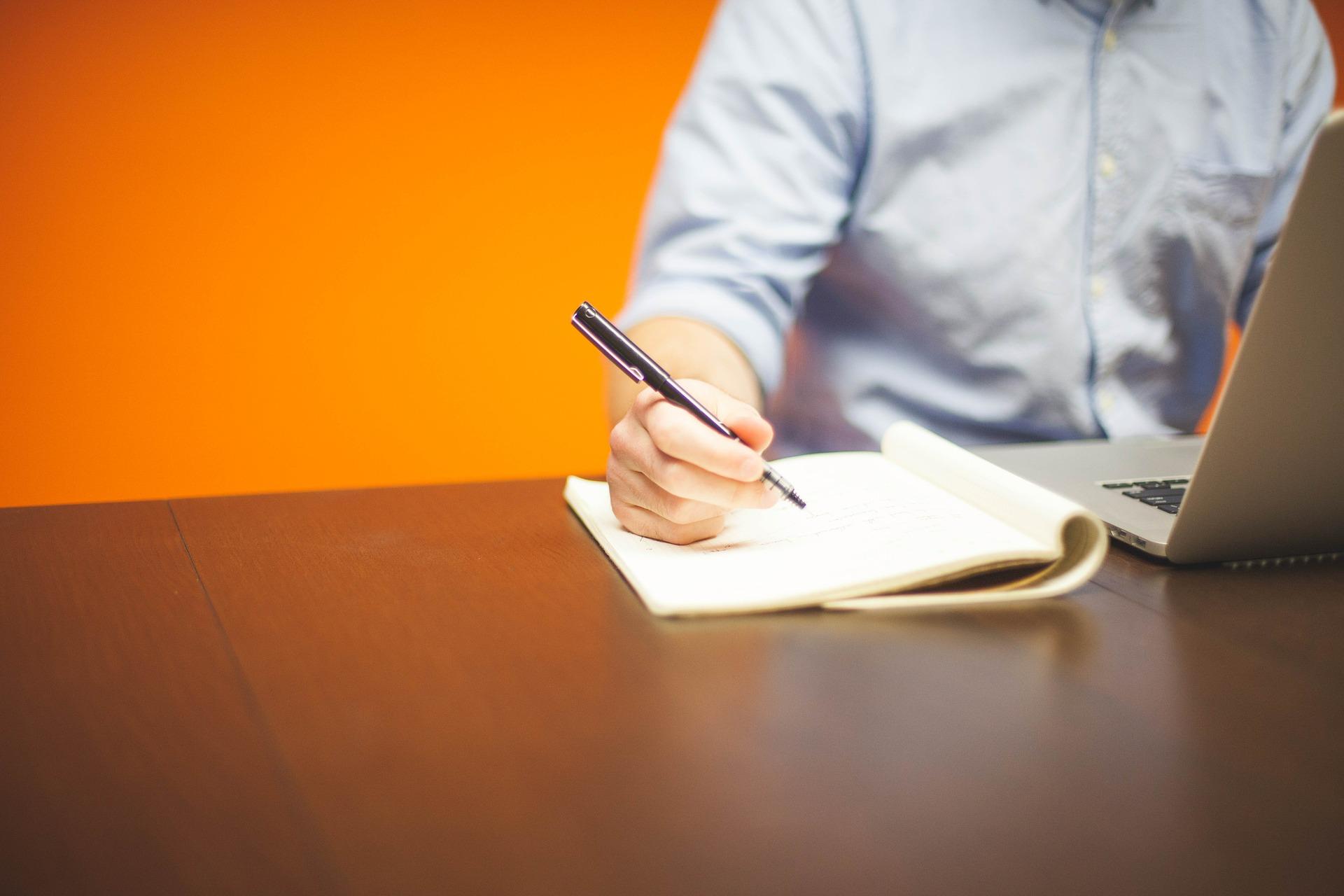 Spółka jawna – jak ją założyć?