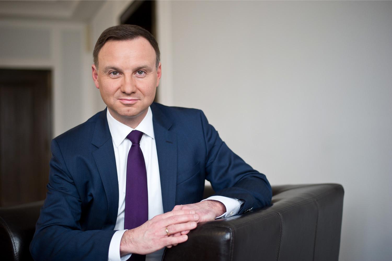 Posiedzenie Narodowej Rady Rozwoju - prezydent przedstawi propozycje pytań referendalnych