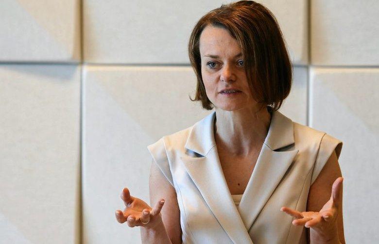 Emilewicz: Ustawa o wspieraniu nowych inwestycji pomoże w stworzeniu miejsc pracy lepszej jakości