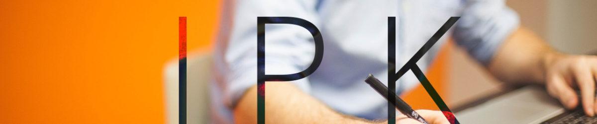Jednolity Plik Kontrolny - wszystko co powinieneś o nim wiedzieć