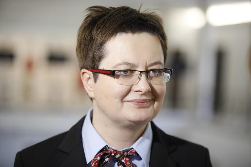 Lubnauer: musimy ocalić Polskę przed rządami PiS
