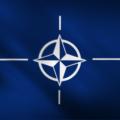Szczyt NATO wyznaczył najważniejsze kierunki sojuszu