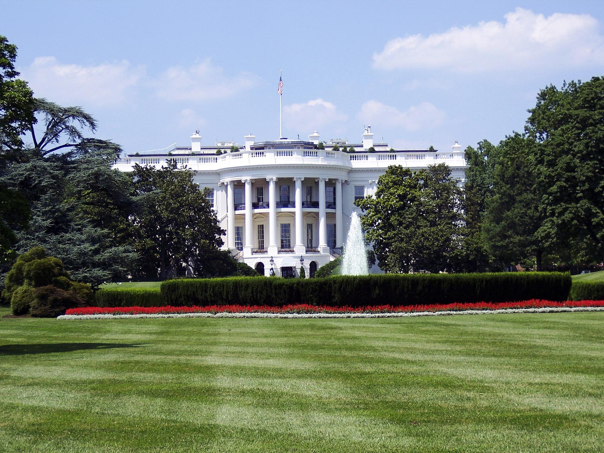 Wizyta prezydenta w Białym Domu już we wrześniu