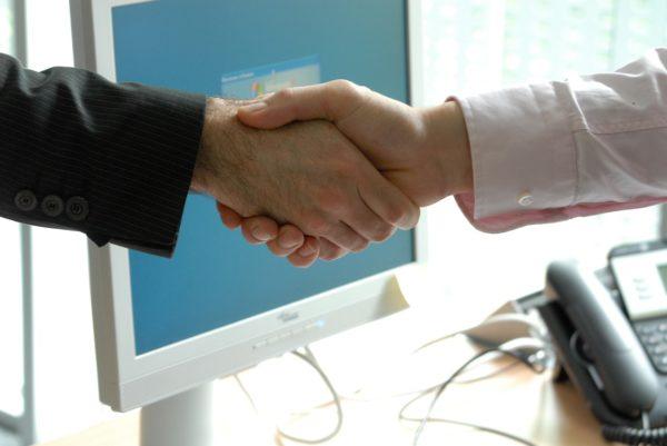 Polubowny Sąd Konsumencki – w jaki sposób może Ci pomóc?