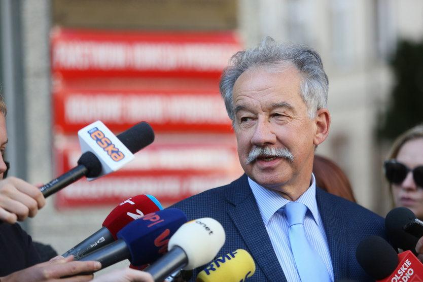 PKW zarejestrowała już pierwsze komitety wyborcze w wyborach samorządowych