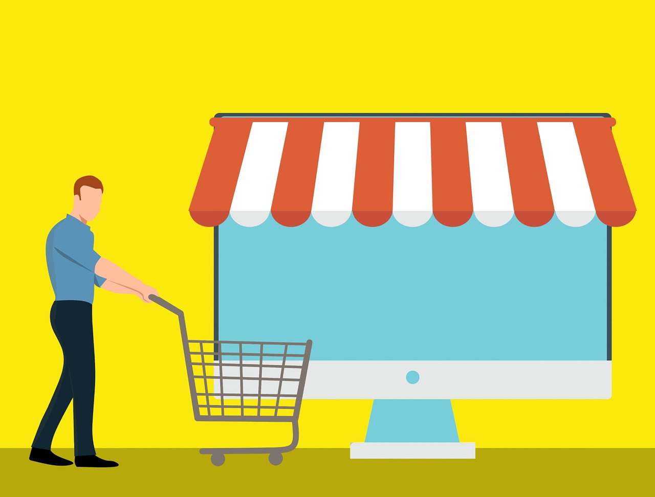 Rezygnacja z usługi – przedsiębiorąca musi zwrócić konsumentowi wpłaconą kwotę