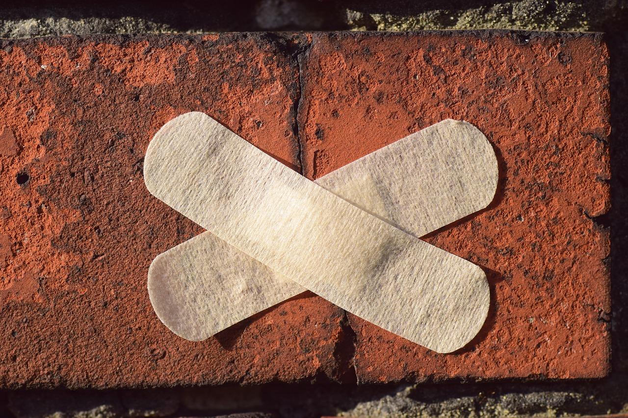 Sanacja - postępowanie restrukturyzacyjne