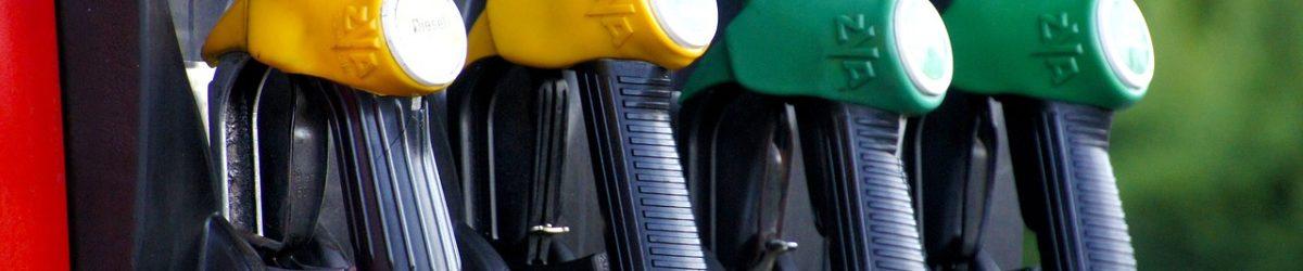 cenypaliwa