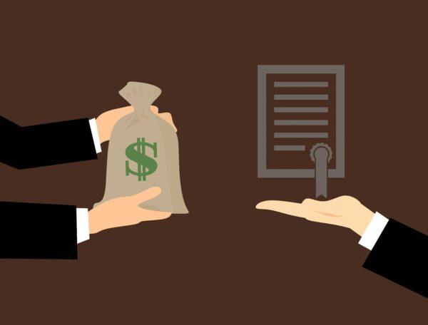 Umowa licencji na znak towarowy i know-how