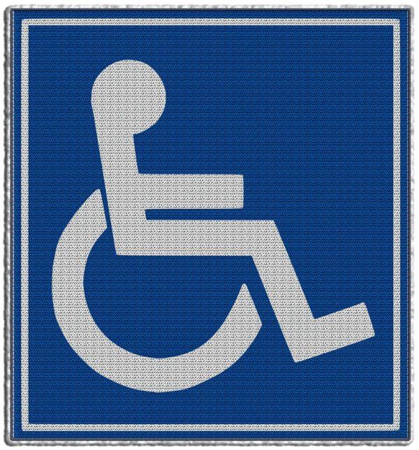 zwrot kosztów wyposażenia stanowiska pracy osoby niepełnosprawnej