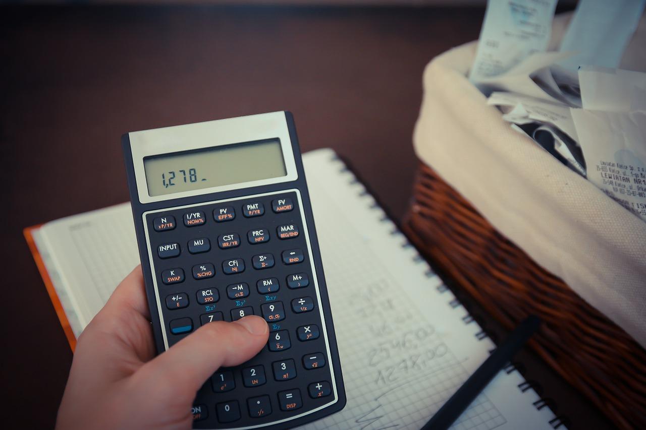 ulgi podatkowe PIT