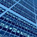 wezwanie do usunięcia danych z portalu internetowego