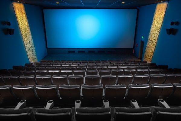 Umowa licencyjna o rozpowszechnianie filmu