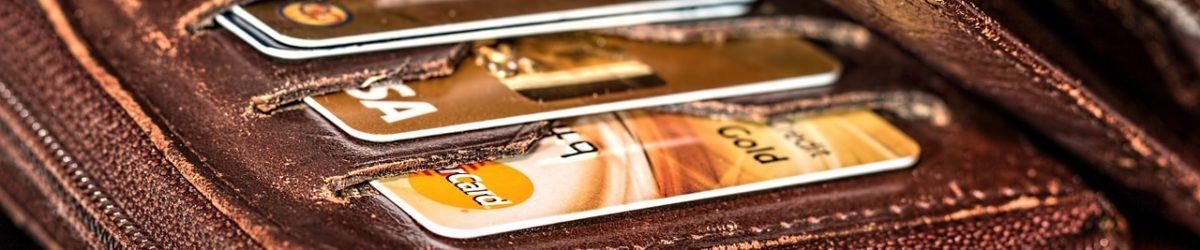 Skupowanie przedawnionych długów