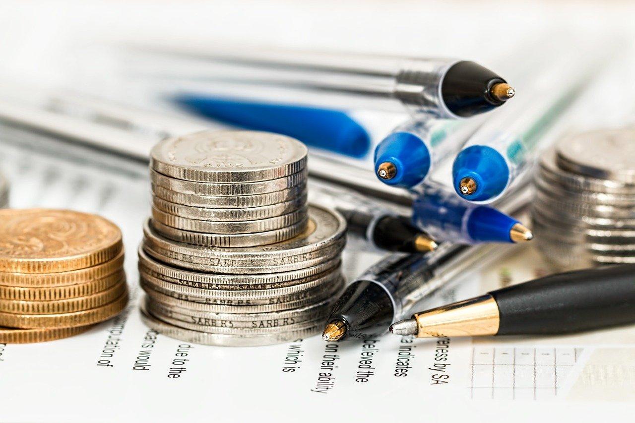 Mały podatnik VAT