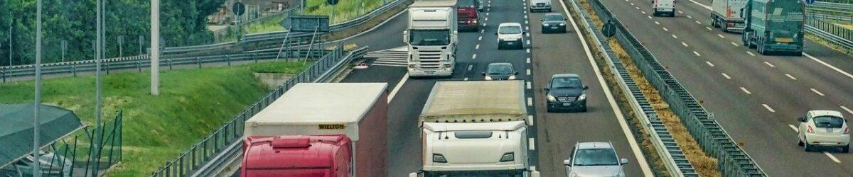 Zaostrzenie kar dla kierowców