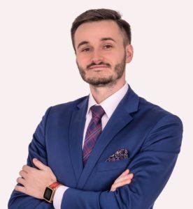 Kancelaria Adwokacka Radosław Pilarski